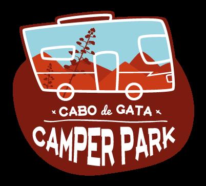 cabogatacamperpark